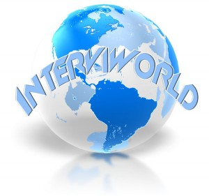 interviworld