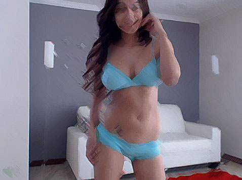 trabajo de webcamer